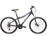 Велосипед Smart Lady 200