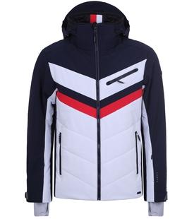 Куртка Luhta Kaavi