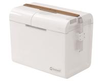 Портативный холодильник  Outwell  ECOlux 35L