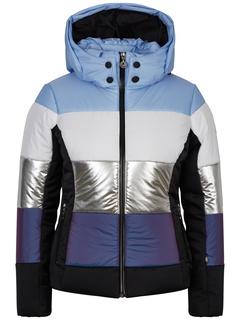 Куртка с мехом Sportalm Lupo m K+P