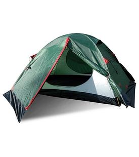 Палатка Talberg Boyard 2 Pro