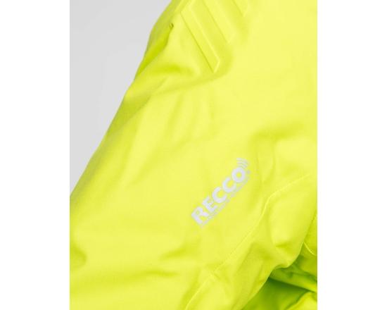 Куртка Descente Thayne Jacket