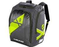 Рюкзак Head Rebels Racing Backpack L