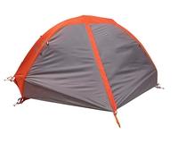 Палатка Marmot Tungsten 1P