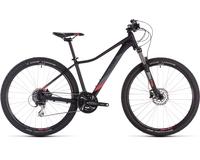 Велосипед Cube Access WS EXC 27.5