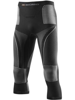 X-Bionic кальсоны Energy Accumulator Evo Men Medium