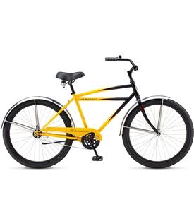 Велосипед Schwinn Heavy Duti