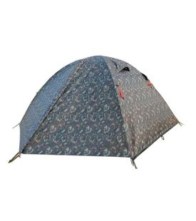 Палатка Tramp Hunter 3