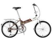 Велосипед Giant FD806 GTS