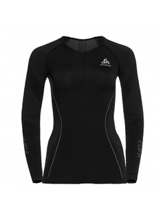 Odlo рубашка Evolution Warm Muscle Force Women