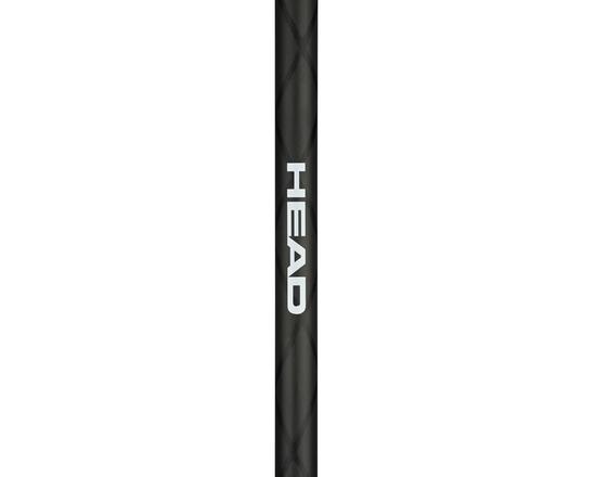 Палки Head Carbon