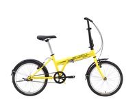 Велосипед Smart Simple