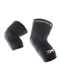 X-Bionic Biking X-Genus наколенники