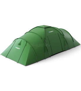 Палатка Husky Boston 8