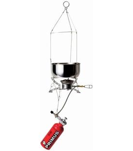 Подвесное крепление Primus Suspension Kit для горелок с тремя опорами