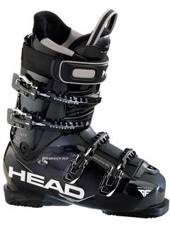 Горнолыжные ботинки  Head Adapt Edge 125