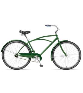 Велосипед Schwinn Gammon