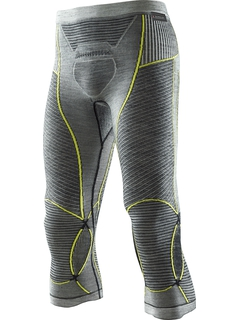 X-Bionic Apani Merino Fastflow Pants Medium