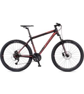 Велосипед Ideal Zig-Zag 26