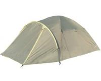 Палатка Campus Ottawa4