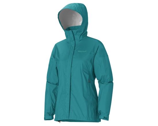4e5fb154c2ed0 Куртка Marmot Wms PreCip Jacket купить женская одежда летняя одежда ...