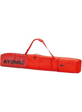 Чехол для горных лыж Atomic Ski Bag Double