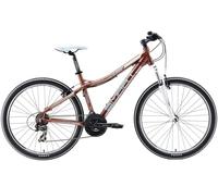 Велосипед Smart Lady 70