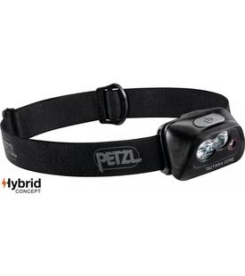 Налобный фонарь Petzl Tactikka Core