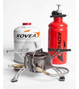 Газовая горелка Kovea Booster+1