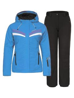 Комплект - куртка + брюки в подарок Icepeak Noella