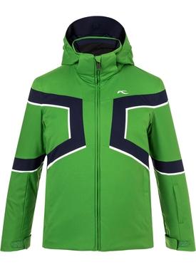 Горнолыжный костюм Kjus Boys Speed Reader Jacket