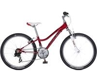 Велосипед Trek MT 220 Girls