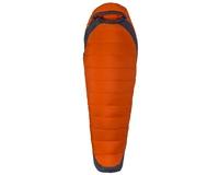 Спальный мешок Marmot Trestles Elite Eco 0 Long