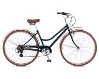 Велосипед Schwinn Traveler Women