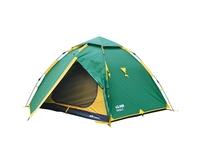 Палатка Tramp Sirius 3 v2