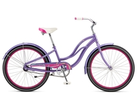 Велосипед Schwinn Sprite 24