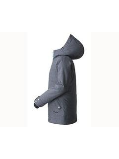 Горнолыжная куртка Phenix Prism Jacket bk 12/13