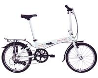 Велосипед Dahon Vitesse D8