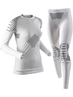 Термобелье X-Bionic комплект Invent Lady