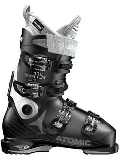 Горнолыжные ботинки Atomic Hawx Ultra 115S W