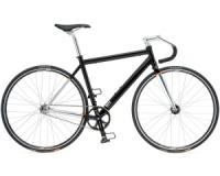 Велосипед Giant Bowery
