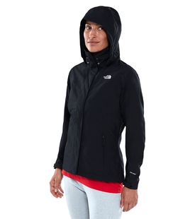 Куртка  The North Face Sangro Jacket W
