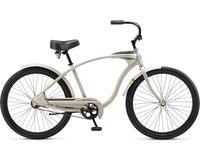 Велосипед Schwinn Mark V Sand