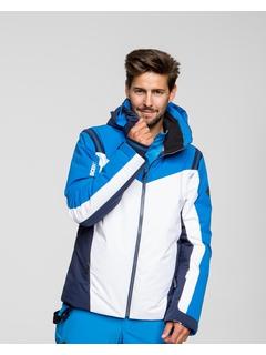 Куртка Descente Editor Jacket