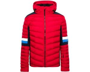 Куртка  Toni Sailer Curt