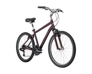 Велосипед Trek Shift 2 F (2014)