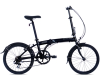Велосипед Ideal Cobi 30