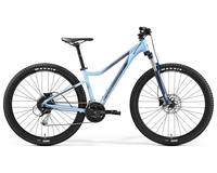Велосипед Merida Juliet 7.100
