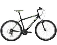 Велосипед Merida Matts 6.5 V