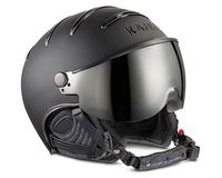 Горнолыжный шлем Kask Chrome Photochromic